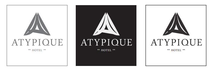 ATYPIQUE3