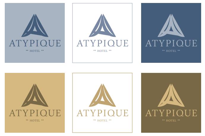 ATYPIQUE4