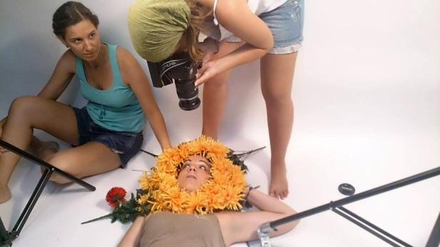 foto destacada proyecto my girls