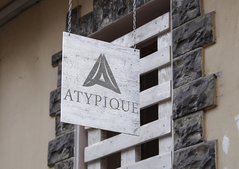 Mock up Atypique 800px