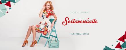 slide-sexta-avenida-5