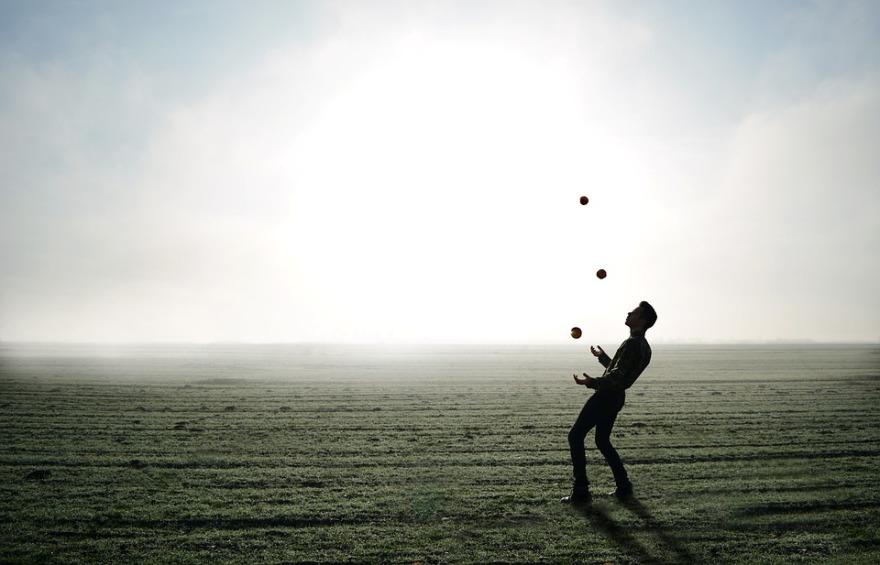 el-equilibrio-en-tu-estrategia-de-marketing-minicervera-blog