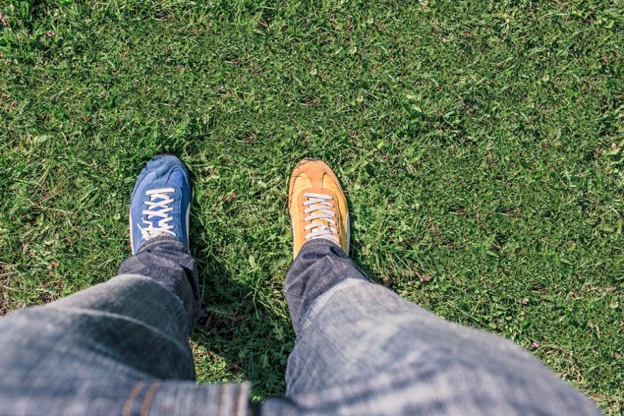 la-diferenciacion-en-tu-estrategia-de-marketing-minicervera-blog